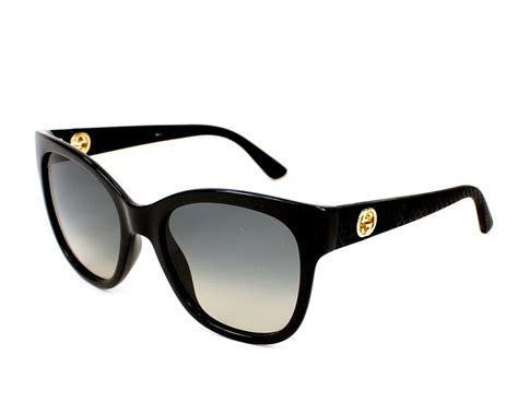 Best Seller Wedges Gucci Tutup buy gucci 3786 s lwddx size 54 best seller sunglasses at discounted price in dubai