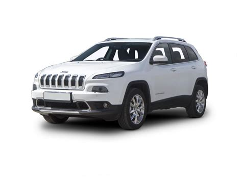 Jeep Financing Deals Our Jeep Car Leasing Deals All Car Leasing