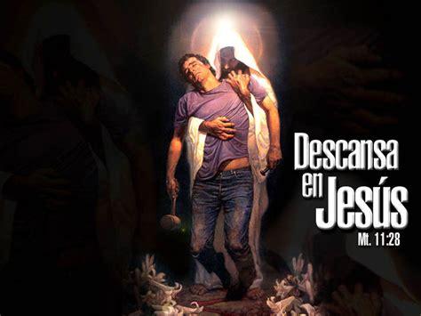 imagenes de jesus levantando a un hombre el blog de oscar torres julio 2012