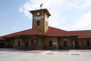 home health depot home depot pearland bukit