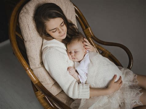 baby sleeping in swing all night lullaby podcasts babycenter