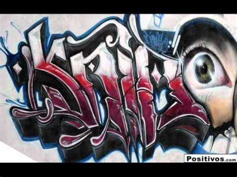 imagenes de grafitis impresionantes los 10 mejores graffitis de mundo wmv youtube