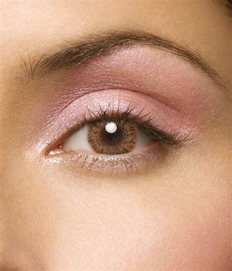 Op4882 Softlens Eye No 6 Soft Lens Eye Kode Bimb5359 1 glamoureye soft hazel 2 lens box questions and answers