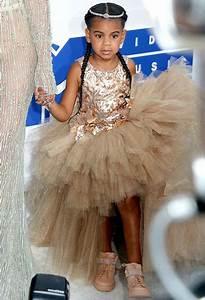 бейонсе фото в прозрачном платье