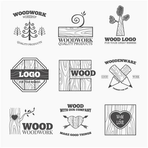 woodworking logo design woodworking logo design www pixshark images