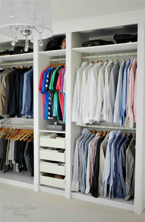 custom closet ikea hack best 25 ikea closet hack ideas on pinterest small