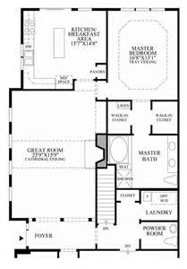 brilliant basement designs plans luxurious houses fresh small basement design plans 9624