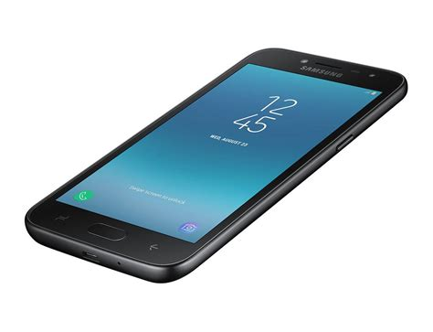 battery hp samsung j2 samsung galaxy j2 pro 2018 screen specifications sizescreens