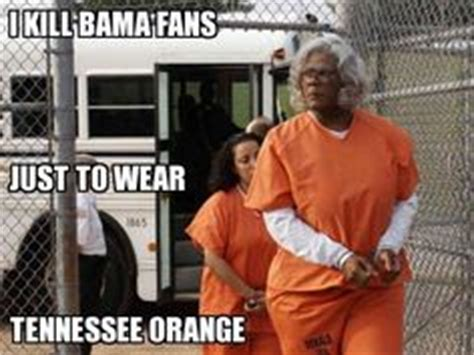 Tennessee Football Memes - hilarious tn football pics funny images gallery