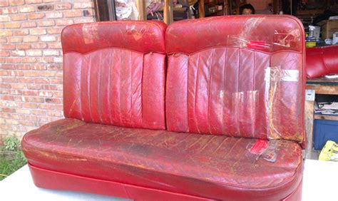 auto upholstery long island car upholstery automotive seat repair custom