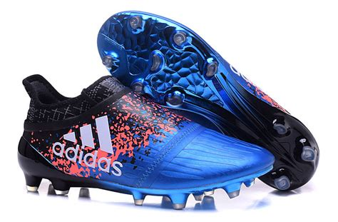 adidas football shoes new shop new adidas purechaos football boots