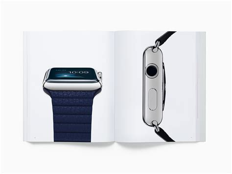 apple design apple releases 300 book containing 450 photos of apple