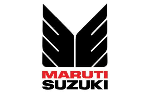 maruti udyog india classic indian logos play create learn
