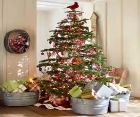 unique artificial christmas trees sale best images