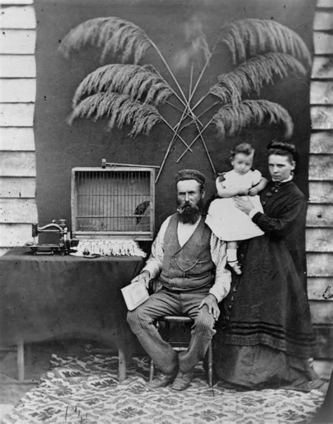file statelibqld 1 113072 bushman with his dog and horse 34 best images about bucherons forets pionners on