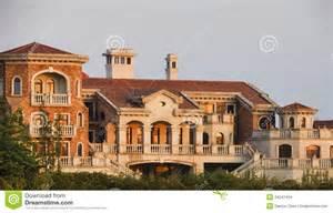 european styles european style architecture stock images image 34541404