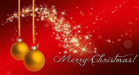 imagenes de navidad en ingles aprender ingl 233 s en navidad ideas para conseguirlo