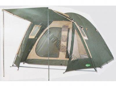 tenda da ceggio 3 posti tenda da ceggio 3 posti