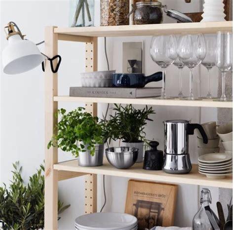 Ikea Instagram by Instagram Ikea Delft Home Inspiration