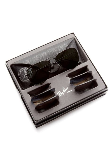 Kacamata Sunglass Rayban 4625 Set 78 best images about sunglasses packaging on toywatch cases and folding sunglasses