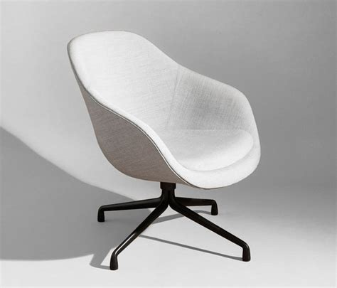 Hay Lounge Chair by About A Lounge Chair Aal81 Armchairs From Hay Architonic
