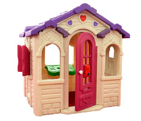 toy house plastic toy house cnslp 906029 china playpen slide swing rocking horse plastic toys