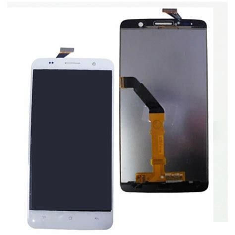 Lcd Oppo Find Way U707 Touchscreen 1 oppo find way s u707 display lcd dig end 5 9 2017 11 57 pm