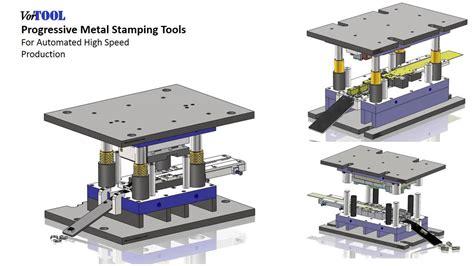 design for manufacturing tools vortool manufacturing youtube