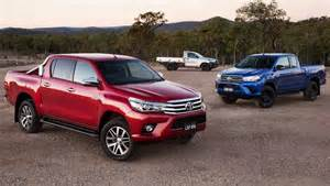 new car sale 2015 toyota hilux new car sales price car news carsguide