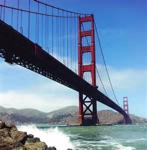 Flights San Francisco To Cheap Flights To San Francisco From Milan 572 20 Rt