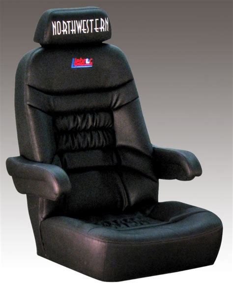 llebroc industries bass boat seats photo gallery