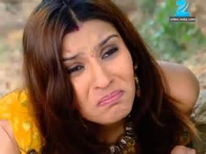 saloni serie indienne en francais episode 300 saat phere