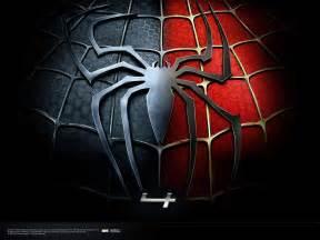 download film spiderman 4 movie detik tutorial