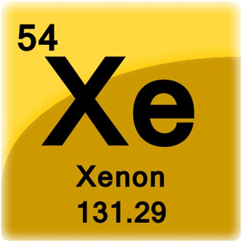 xe element periodic table color periodic table element cells