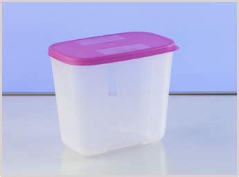 Pocket Freezer Mate With freezer
