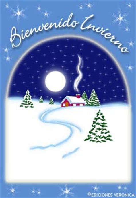 imagenes invierno wasap tarjetas e mail e card electr 243 nica tarjetas
