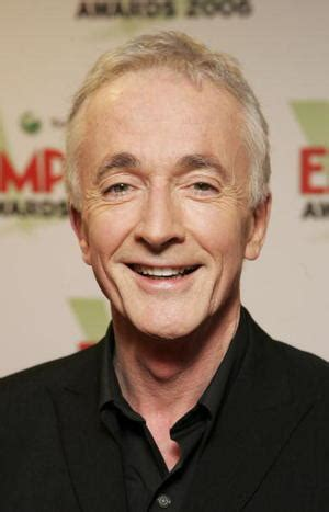 anthony daniels movies anthony daniels filmography and movies fandango