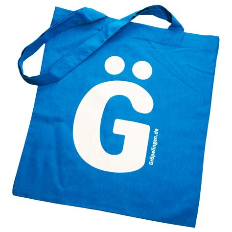 Aufkleber Günstig Drucken by Shop Gr 195 182 Pelingen Marketing E V