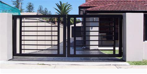 modern house steel gate 12 model contemporary gate designs gates screens and trellis gate design gate