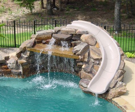 Cost Of Putting A Pool In Your Backyard Best 25 Backyard Pools Ideas On Pools Swimming Ponds And Swimming