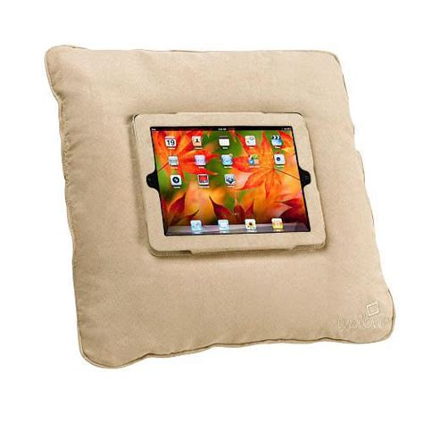 Pillows For Ipads 10 pillows for snuggly surfing ipadpad