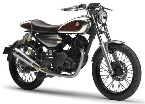 tokyo motor show te yamaha motorcularcom