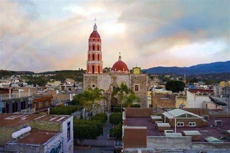 imágenes satelitales de zacatecas juchipila zacatecas mexico zacatecas pinterest