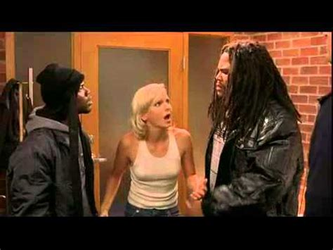 wake up film youtube wake up dead scene from scary movie 3 youtube
