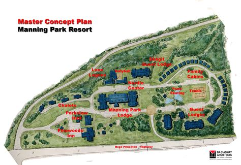 Long Narrow Apartment Floor Plans file manning park resort master concept plan rob sieniuc