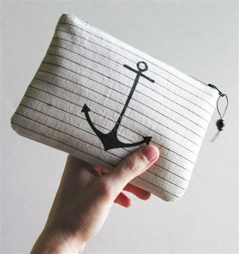 My Baby Pouch Anchor 31 best theme nautical images on