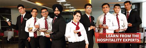 design management courses in india top hotel management colleges in punjab chandigarh
