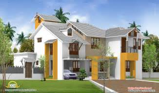 Floor And Decor Arvada Cute Modern Home Plans Kerala Bedroom House Plans Designs