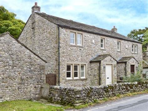 woodside cottage malham yorkshire dales self