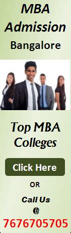 Best Mba Colleges In Bangalore 2016 by Cat Preparation Tips 2016 Cat Preparation Cat 2016